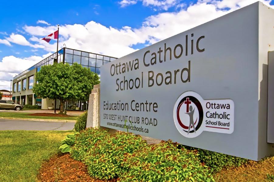 Intercâmbio - High School - Canadá - MAPAei