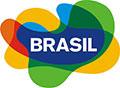 brasil-turismo