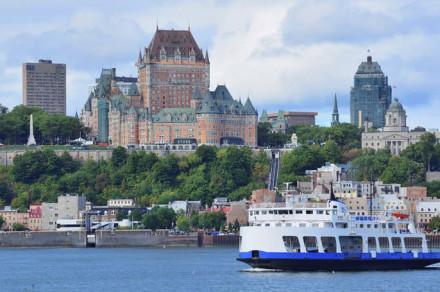size_810_16_9_Québec-City