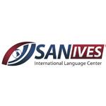 San-Ives