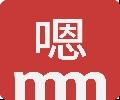 mmm Curso de Mandarim Online