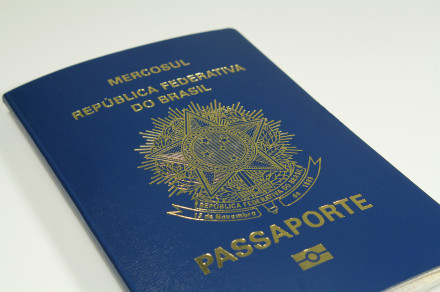 Passporte095676