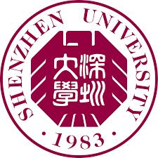 ShenzhenUniversity-UniversidadedeShenzhen