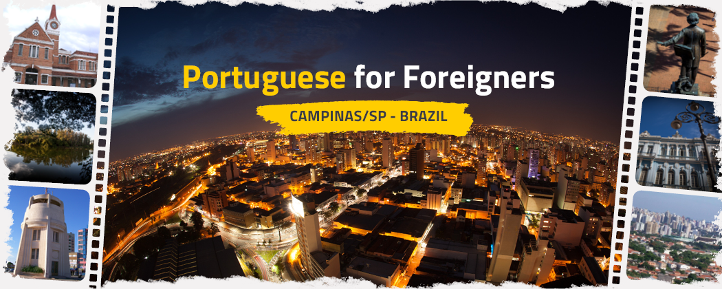 Banner-Portuguese-for-Foreigners-MAPAei