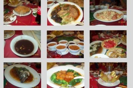 Foto 6 China MAPAei