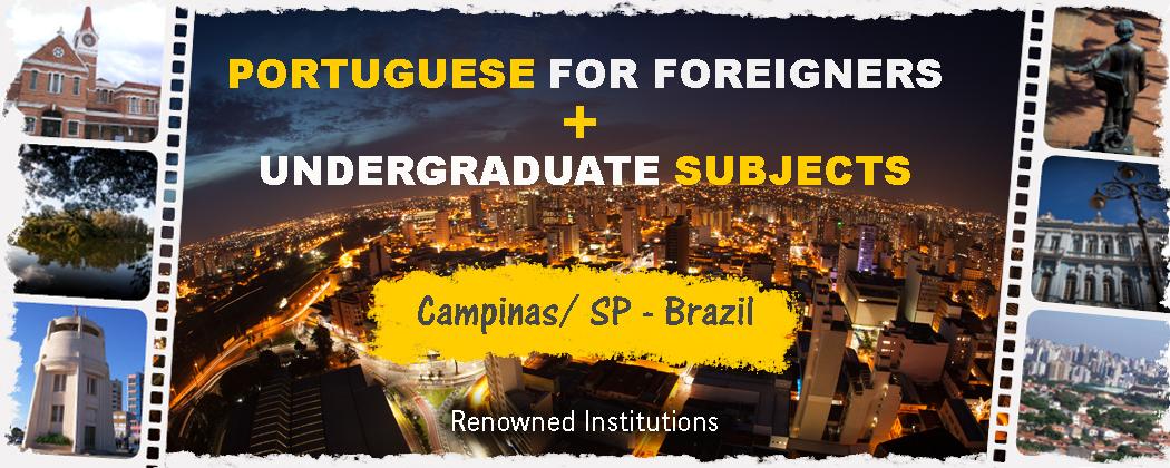 Intercambio-Brasil-D