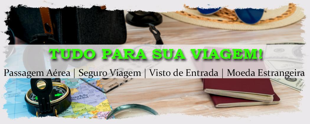 Viagem5
