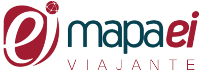 Logo-MAPAei-Viajante