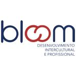 Bloom DIP
