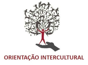 Ícone Orientação Intercultural